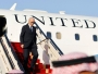 Biden Needs a Middle East Strategy to Avoid New Crises