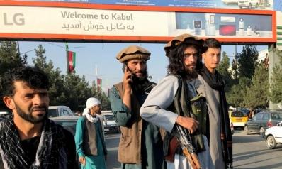 Return of the Islamic Emirate of Afghanistan: The Jihadist State of Play