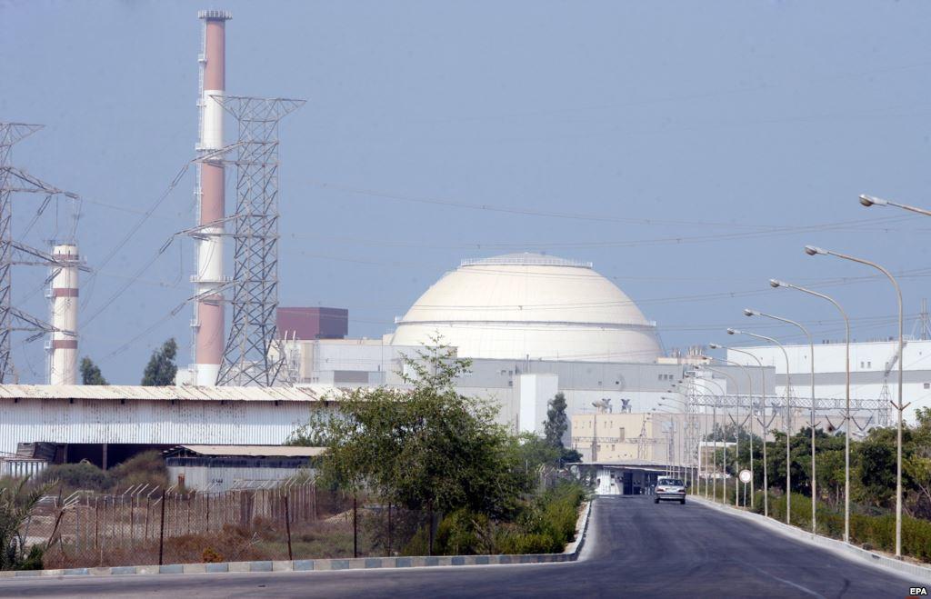 المفاوضات النووية الامريكية الايرانية دخلت مرحلة الحسم.. والانهيار غير مستبعد.. فما هي الاحتمالات المترتبة على ذلك؟ وهل العودة للخيار العسكري واردة؟