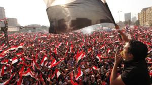 egypt-arab-summer
