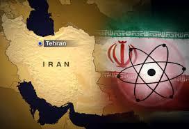 الخطط النووية الإقليمية في أعقاب صفقة إيرانية