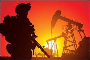 war-for-oil-1