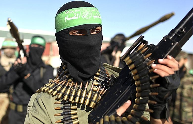 """تسريب مقطع فيديو جديد لـ""""عملية زكيم"""" قد يشعل حربا نفسية داخل جيش الاحتلال الإسرائيلي"""