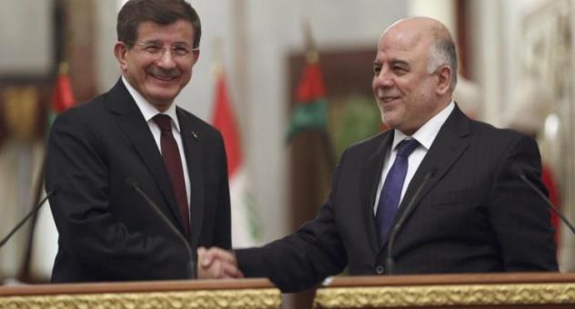 بين الاقتصاد والإرهاب: أبعاد ودوافع الانفراج في العلاقات التركية- العراقية