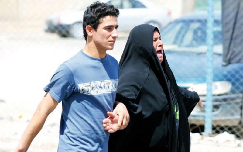 اضطرابات الانتقال: الأبعاد النفسية للتوترات الداخلية في بعض المجتمعات العربية