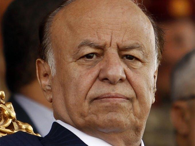 استقالة هادي: المخاطر والبدائل