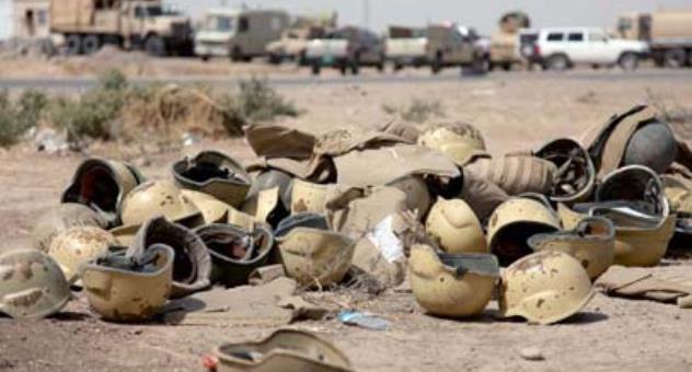 """مواجهة حتمية: التأثيرات المحتملة لانتشار ظاهرة """"الفضائيين"""" في العراق"""