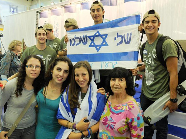 نتنياهو: إلى جميع اليهود في فرنسا وفي أوروبا.. إسرائيل هي وطنكم