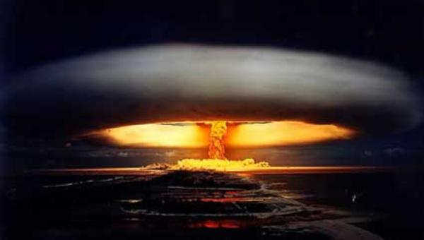 armas-nucleares-4.jpg_1718483346