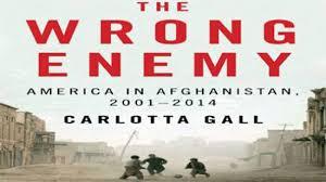 أبرز الكتابات الغربية 2014: من معضلة الرأسمالية والصين إلى الإسلاميين ومأساة أوروبا