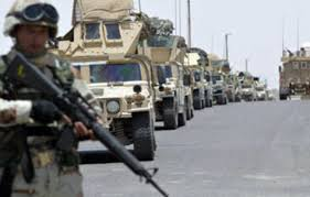 امريكا تبدأ حل الجيش العراقي للمرة الثانية.. وتستعجل تدريب جيش ثالث استعدادا لمعركة الموصل.. ما هي مخاطر هذه الخطوة؟ وما هي فرص نجاحها او فشلها.. ومصادر القوة ونقاط الضعف فيها؟