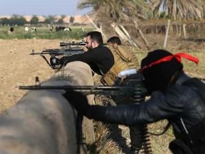 iraq-government-militia-balad-against