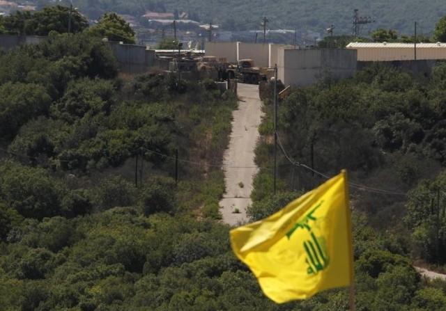 كيف سيرد حزب الله على قتل إسرائيل كبار قادته في الجولان؟