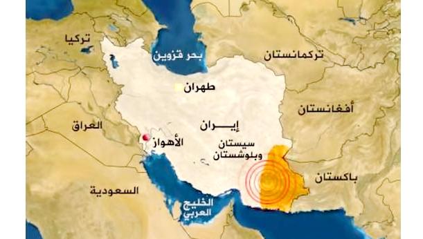الشام والعراق واليمن.. مثلث برمودا الإيراني
