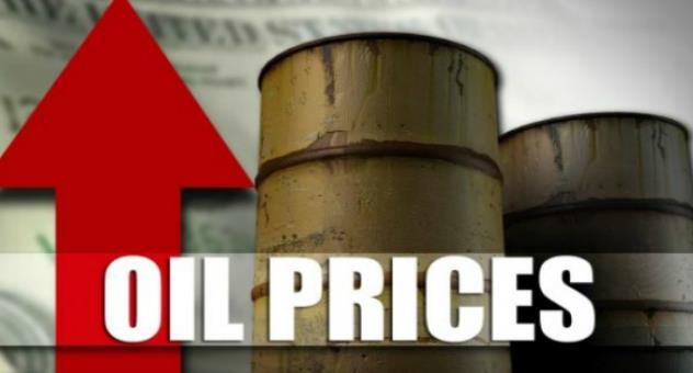 """توقعات عكسية: لماذا ستعود أسعار النفط لـ""""الصعود المحدود"""" في عام 2015 ؟"""