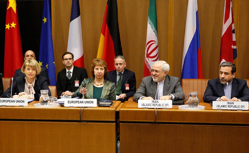سيناريو ما بعد الصفقة: ما الذي ستفعله إسرائيل والسعودية حال التوصل لاتفاق نووي نهائي مع إيران؟