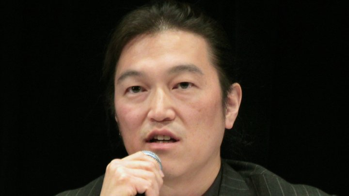 kenji-goto