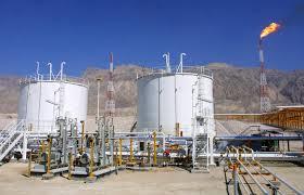 صفقة نووية مع إيران: تأثيرها على توجهات النفط والغاز الطبيعي