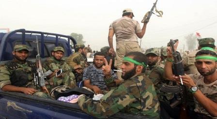حين يندّد شيخ الأزهر بجرائم «الحشد الشعبي» في العراق
