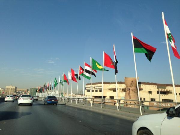 التنمية الاقتصادية العربية.. مشاكل راهنة وحلول مستقبلية