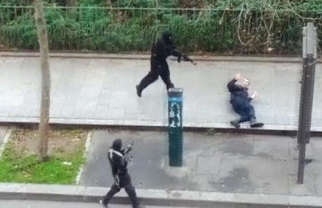 أوروبا بين الإرهاب المحلي والعابر للأوطان