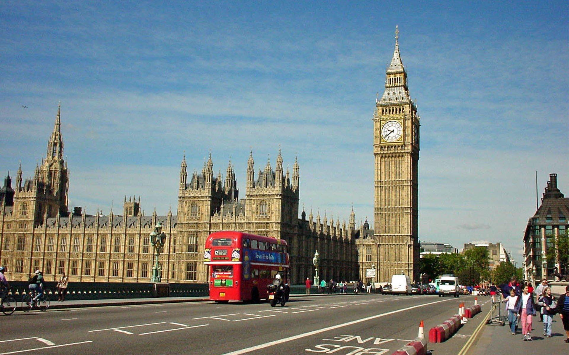 ثروة أغنياء بريطانيا تبلغ 830 مليار دولار وتفوق الدخل السنوي لـ «أوبك»