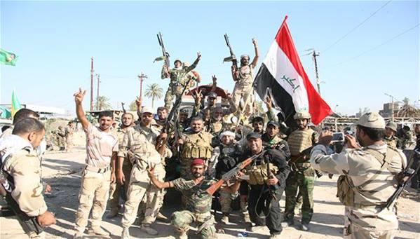 سورية والعراق: ما بعد التكاذب الوطني