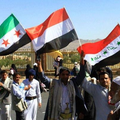هل انتقاد متطرفي الشيعة طائفية؟