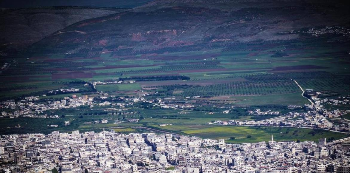 مآلات الإنجازات الأخيرة للمعارضة السورية