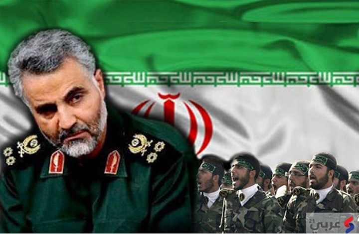 الميليشيات الشيعية.. الأميركيون يدربونها والإيرانيون يستغلونها