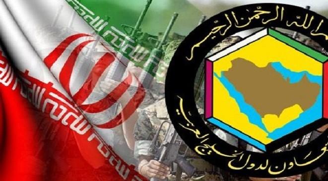 دول الخليج والنووي الإيراني: بين ثبات المبادئ وتغيُّر المصالح