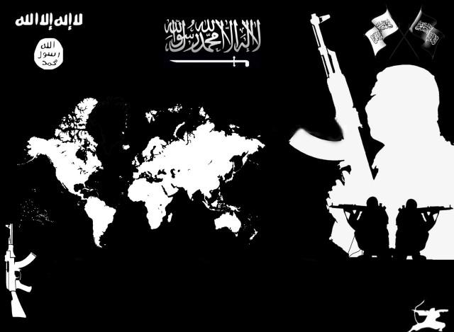 داعش حينما تفوقت على تنظيم القاعدة