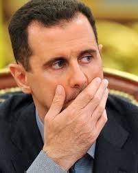ما هي الدولة التي سيلجأ إليها بشار الأسد عندما تسقط دمشق؟