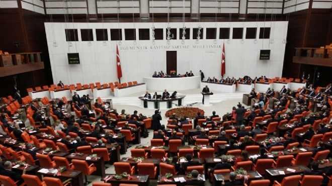 تركيا القديمة الجديدة: خارطة سياسية يحوم فوقها شبح التسعينيات