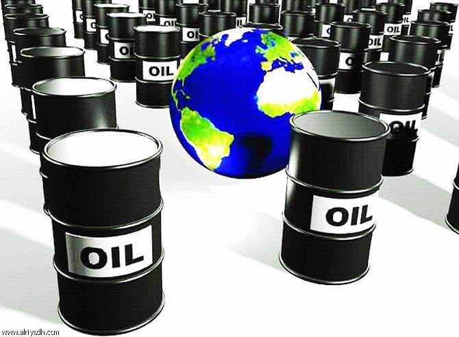 تراجع أسعار النفط مع قرب التوصل لاتفاق نووي مع إيران