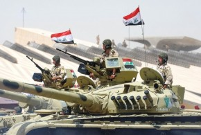 1024px-Iraqi_tanks_during_the_parade1