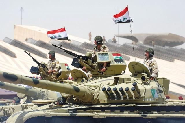 بعد ربع قرن من التدخل العسكري.. الاستراتيجية التي تحتاجها أمريكا حقا في العراق