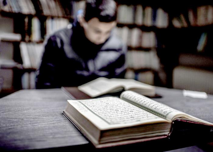 تجديد الفكر الديني لمواجهة فوضى التشدد والإرهاب