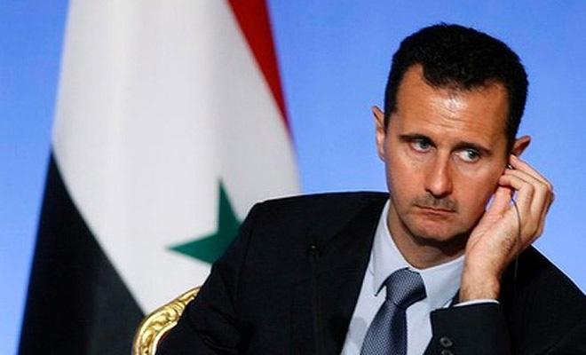 الأسد يمر إلى الخطة 'ب' لإفشال مبادرة أممية ترتب لتنحيته