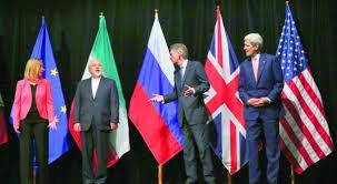 الاتفاق النووي: يافطة كاذبة