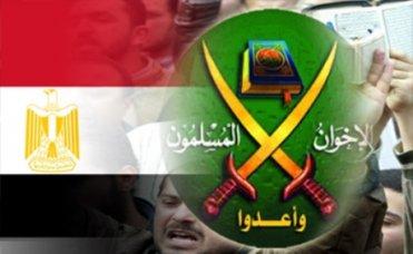 مأزق مصر مع «الإخوان» مستمر من زمن عبد الناصر