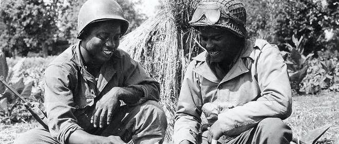 عندما كان الجيش الأمريكي يعامل جنوده كفئران تجارب