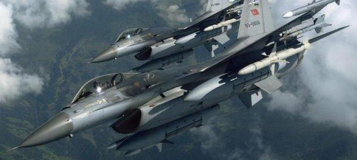 خمسة أسباب لتدخل تركيا عسكريا في سوريا