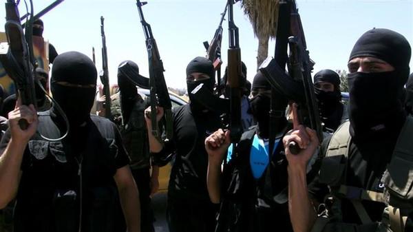 بين التنظيم والدولة والعصابة في الراهن العربي