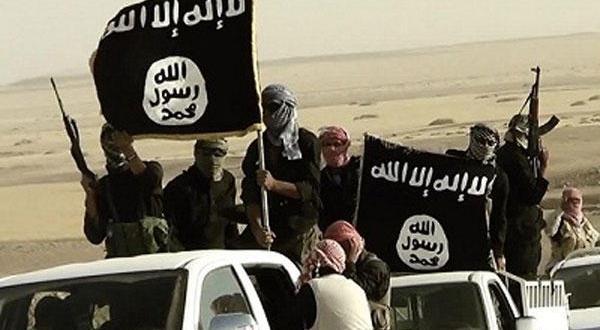 """نظرة على الأميركيين الذين يتدفقون إلى العراق وسورية لمحاربة """"داعش"""""""