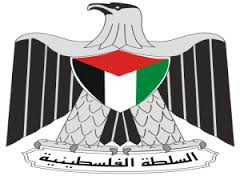 السلطة الفلسطينية تغازل طهران.. هل تضحي بعلاقتها مع الرياض؟