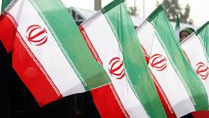 الجار الإيراني… القريب