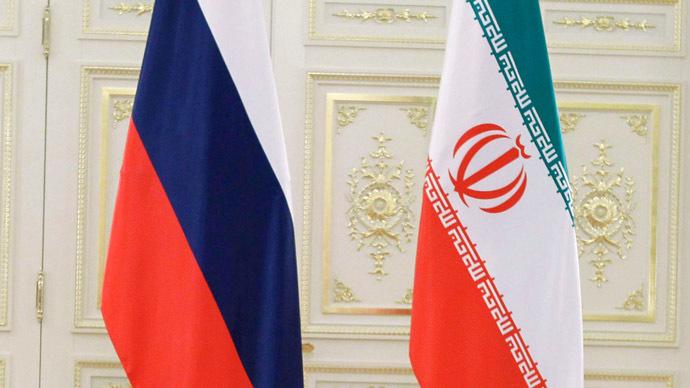 الاتفاق النووي الإيراني قد يزيد من العزلة السياسية لروسيا