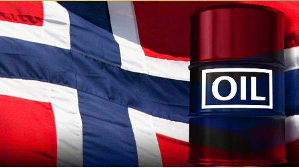 الصندوق السيادي النرويجي ..نجاح يستحق الاهتمام