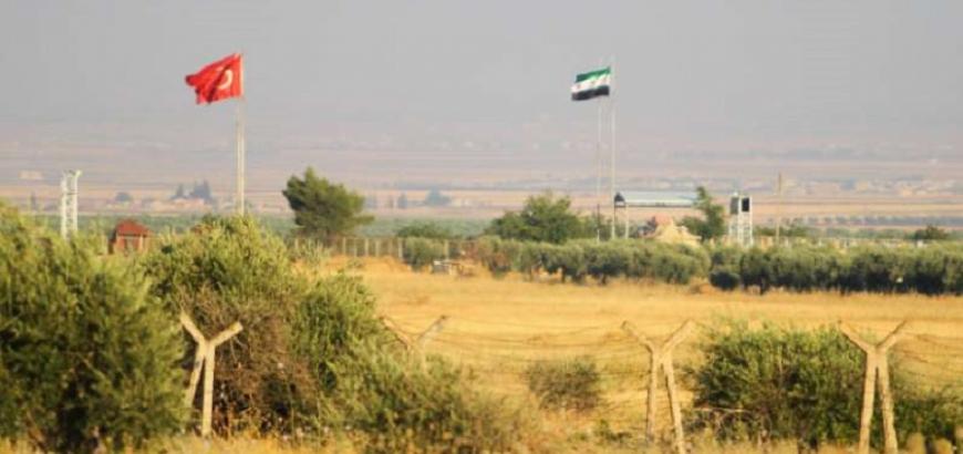الفرص محدودة أمام قيام منطقة آمنة في سورية